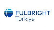 Fulbright Yüksek Lisans ve Doktora Burs Başvuruları
