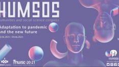 20-21 HUMSOS CONGRESS